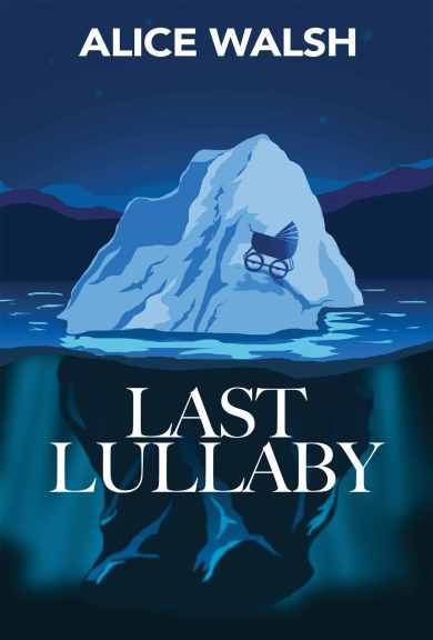 Last Lullaby (2)